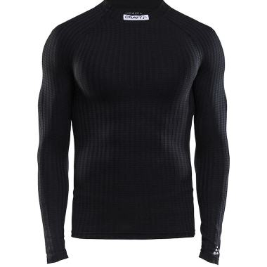 Craft Progress Baselayer Herren